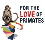 Profile photo of For the Love of Primates