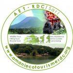 Profile photo of AMANI ECOTOURISME RDC