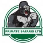 Profile photo of primate safaris Uganda
