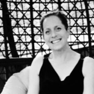 Profile photo of Anne-Marie Mascaro