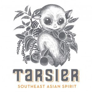 Profile photo of Tarsier Southeast Asian Spirit