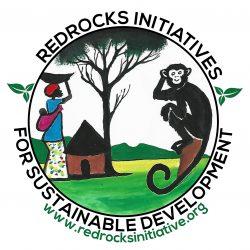 Initiative Logo latest (1)