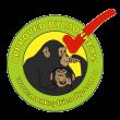 cropped-Monkey-Friendly-logo-copy.png